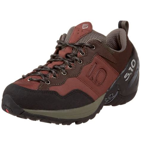 best hiking shoes for fiveten men s c four hiking boot hiking shoes review