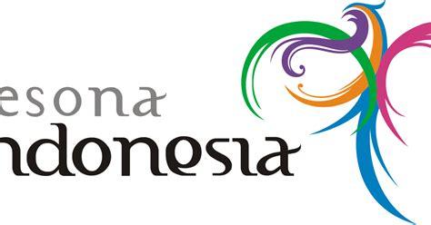 jasa logo terbaik indonesia bursadesain com bona pasogit tapanuli utara menunggu detik detik
