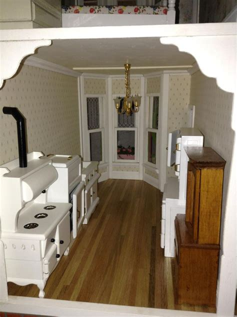 dollhouses 4 year olds 21 best 20 year dollhouse rehab images on