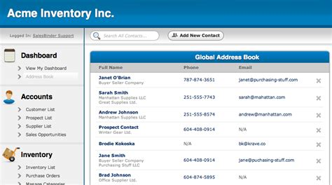 address book large addresses logbook for storing contact information including birthday email and more for boys books account management system with crm features and functionality