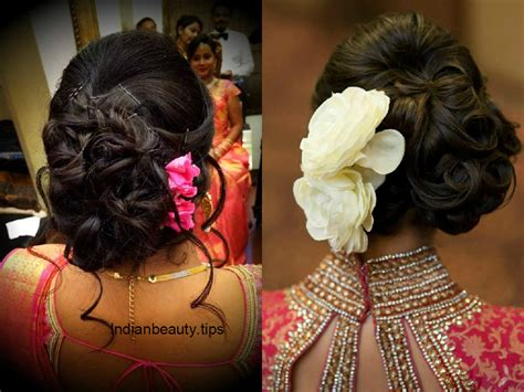hairstyles images for saree hairstyles on indian sarees fade haircut