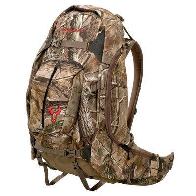 badlands 2200 hunting pack – realtree ap camo – camofire forum