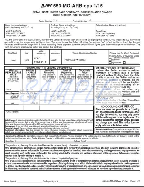 Printerforms Biz Sle E Forms 28 Images Printerforms Biz Sle E Forms 28 Images Awesome Owner Finance Contract Template Ideas Exle Resume Ideas Alingari