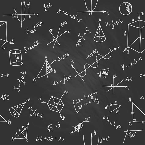 student aan huis baarn wiskunde huis achtergrond informatie over moniek sombekke