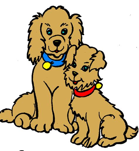 puppy clipart clipart clipart panda free clipart images