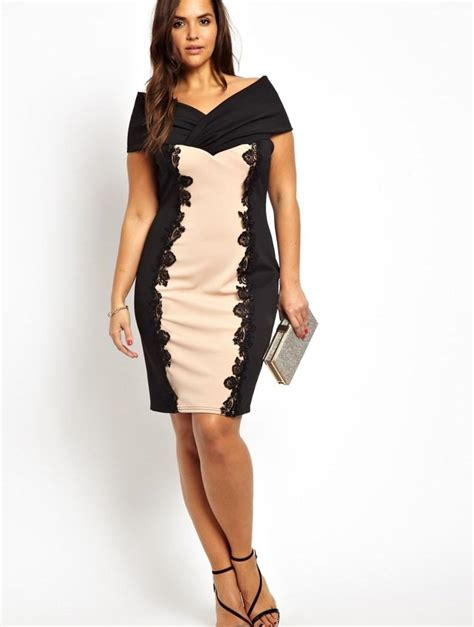 Where Can I Buy A Dillard S Gift Card - plus size formal dresses dillards boutique prom dresses
