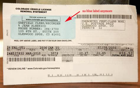 old boat registration lookup maryland motor vehicle registration renewal impremedia net