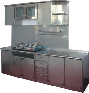 Kitchen Cabinets Stainless Steel Stainless Steel Kitchen Cabinets Tags Stainless Steel