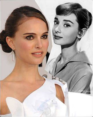 Wedding Hair Like Hepburn by 25 Best Ideas About Hairstyles On