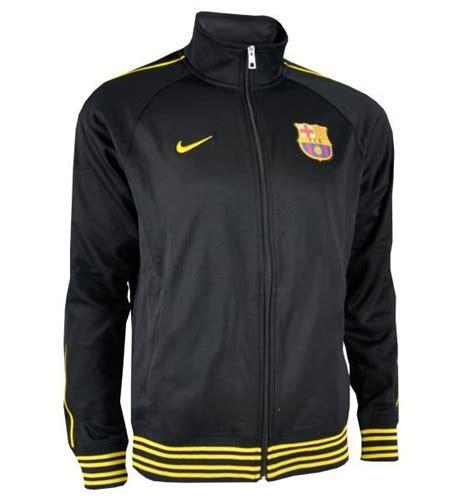 Fc Barcelona Jacke 3980 by Fc Barcelona Jacke Barcelona Jackets Jackets 2016 2017
