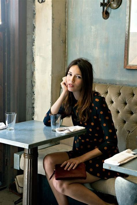 french women pinterest chic french girl outfits on pinterest livingly