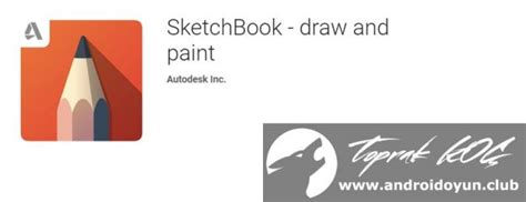 sketchbook ink apk 1 6 sketchbook v3 6 1 pro apk s 220 r 220 m