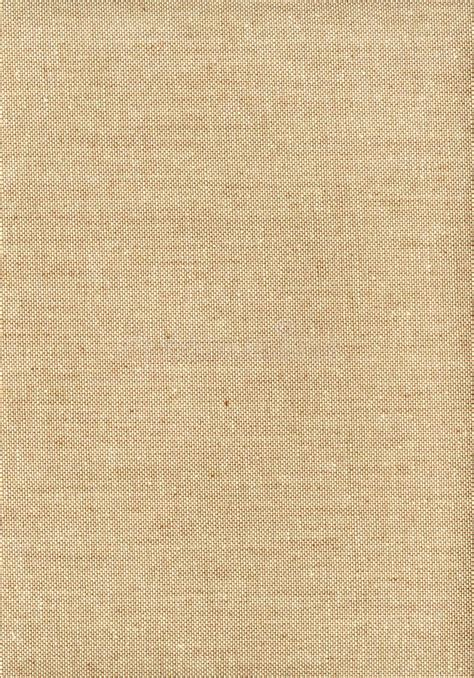 light brown and cream houndstooth upholstery and by skanirovaniya texture rough light brown cream fabric