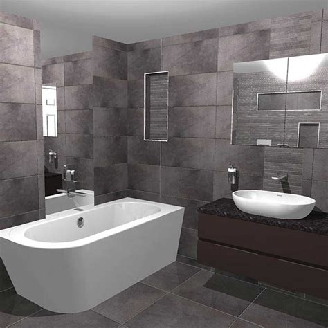 european bathroom designs european bathroom design frameless european bathroom