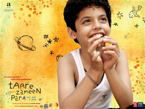 film india every child is special ramesh menon s clicks and writes movie review taare