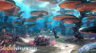 subnautica pc galleries gamewatcher