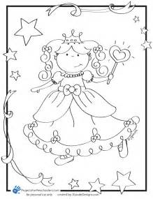 princess coloring pages to print az coloring pages