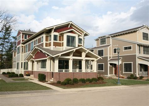 susan susanka house plans efficient home design from best selling author sarah susanka