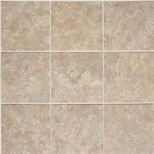 travertine-floor-tile-texture-seamless-14666