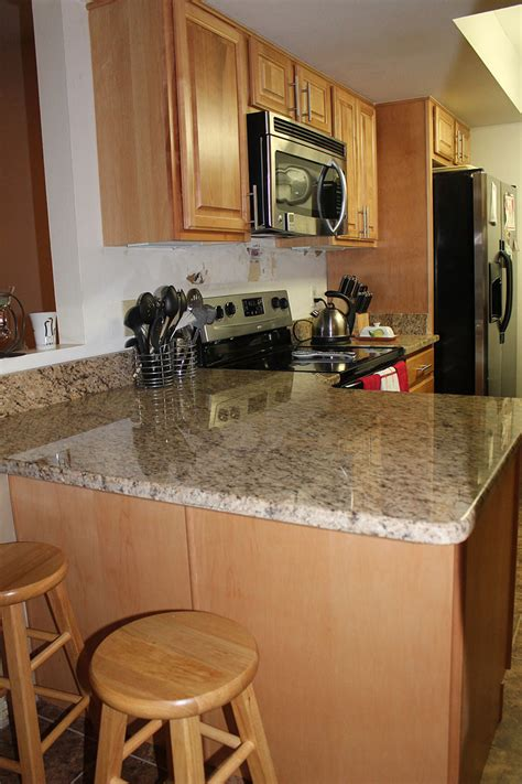 kitchen cabinets lakeland fl kitchen cabinets lakeland fl changefifa