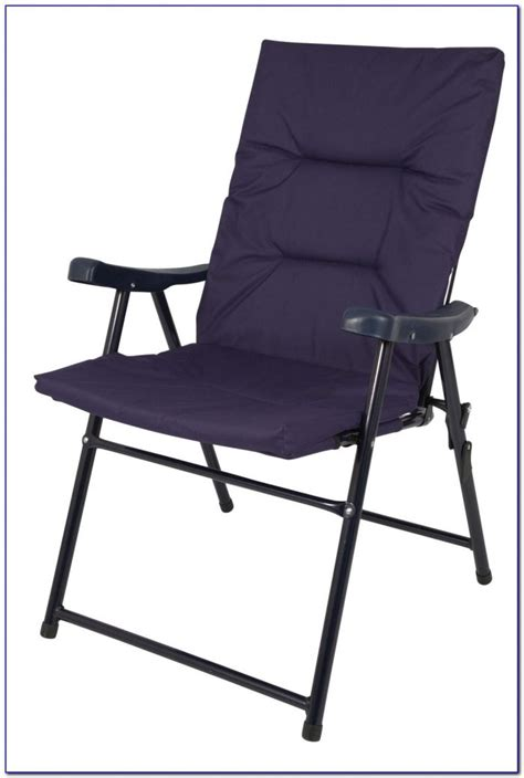 black padded folding chairs target padded folding chairs costco folding tables costco folding