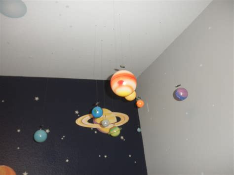 hanging solar system for room hanging solar system for room 28 images solar system sciencedump now that s really we ve