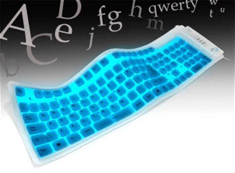 my keyboard wont light up bendi light up keyboard type 4 0