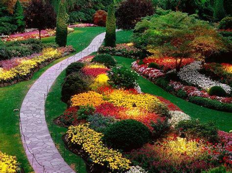fare il giardino fare il giardino giardino fai da te
