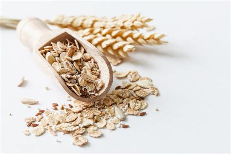 whole grains for cholesterol whole grain news breaking headlines and top