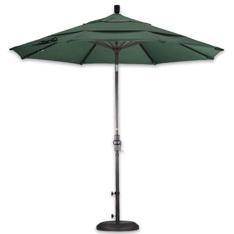 Wind Resistant Patio Umbrella Wind Resistant Patio Umbrella Newsonair Org