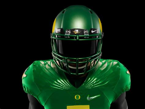 oregon ducks 2015 2016 uniforms oregon rose bowl 5 oregon ducks football uniforms
