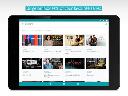film 4 catch up app app uktv play catch up with tv shows on demand apk for