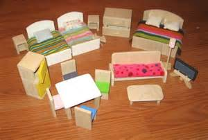 Doll Furniture Patterns Wood Woodworking Projects Amp Plans 18 Doll Chair Plans Free
