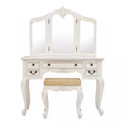 White Dressing Table Stool by Information For Customers Of Newtons Furniture Limited