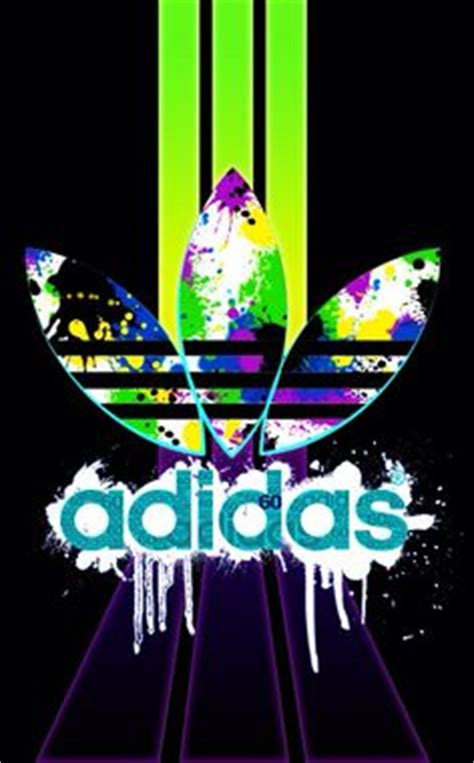 1000+ images about d s i on pinterest | adidas logo