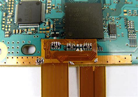 Hardisk Pc 350gb xbox drive compatibility chart