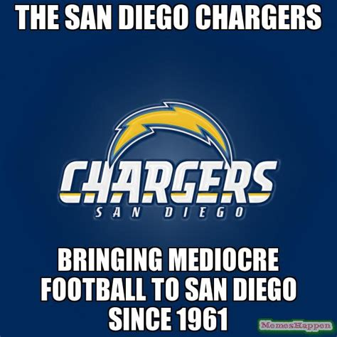 San Diego Meme - san diego chargers memes hot girls wallpaper