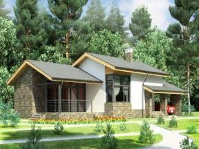 one story cottage house plans one story house plans with wrap around porch one story