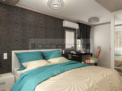 gelbe mädchen schlafzimmer wohnzimmer in gr 252 n wei 223
