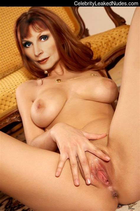 Skyler Samuels Free Nude Celeb Pics Celebrity Leaked Nudes