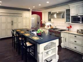 kitchen cabinets washington dc area kitchen kitchen amazing wholesale kitchen cabinets kitchen