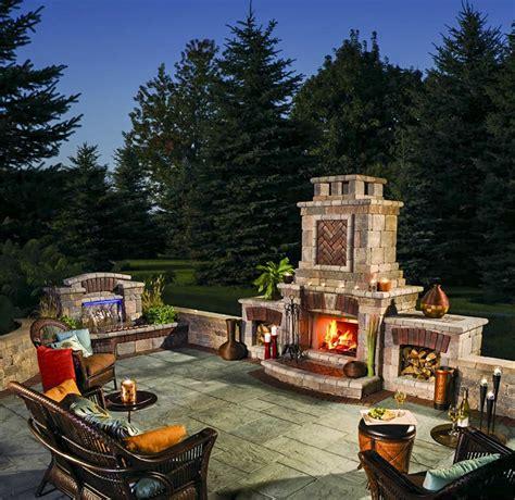 patio furniture des moines garden