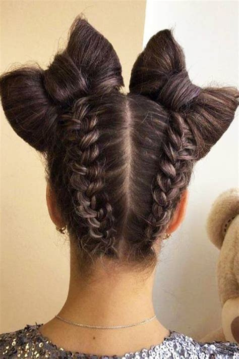 hairstyles after braids hairstyles after taking out braids wonderful for you