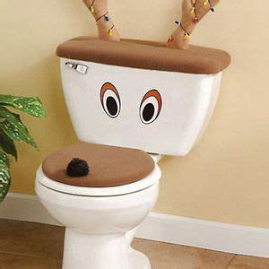 toilet seat covers ideas  pinterest toilet