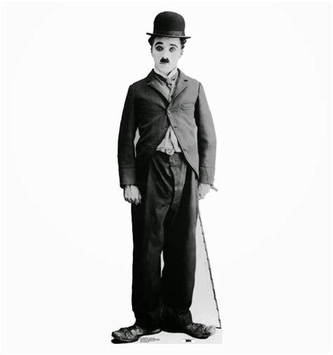 charlie chaplin little biography retro kimmer s blog 100 years of charlie chaplin s little