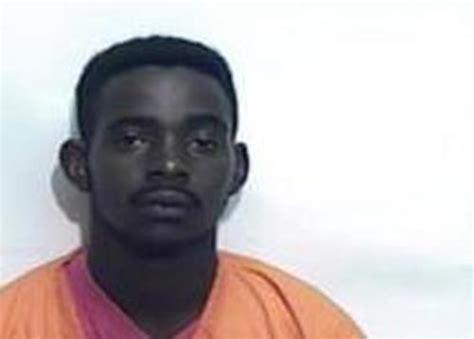 Columbus County Nc Arrest Records Jaquan King 2017 05 08 17 46 00 Columbus County Carolina Mugshot Arrest