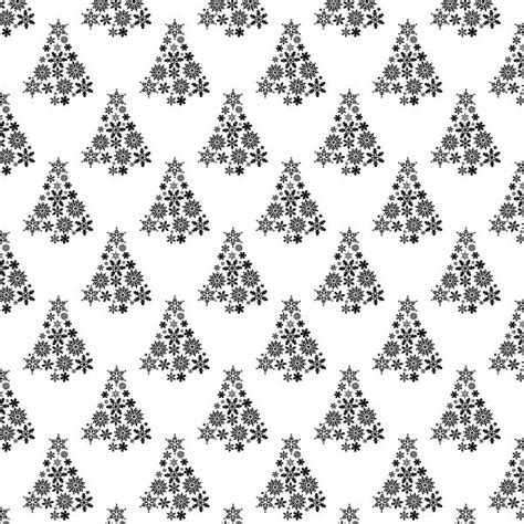 christmas pattern overlay 17 best images about snowflake backgrounds on pinterest