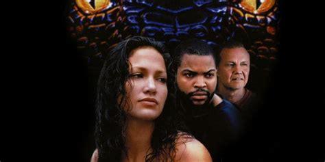 film anaconda thailand watch anaconda online for free on 123movies