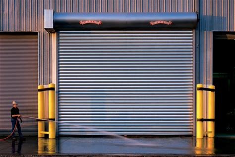 overhead door store nyc rolling gates repair manhattan new york city rolling
