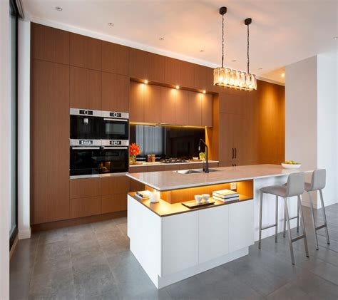 i review this week s kitchens from the block freedom